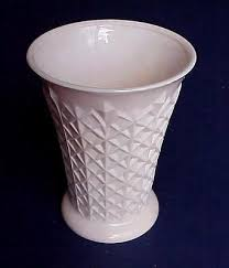 Pink Milk Glass Vase 70 Best Pink Milk Glass Images On Pinterest Vintage Dishes