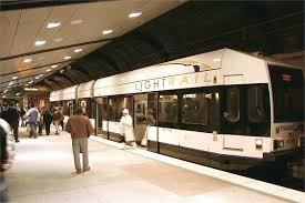 hudson bergen light rail map yu associates hudson bergen light rail transit system