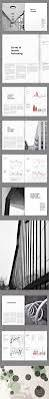 Best 25 Brand Book Examples Best 25 Annual Reports Ideas On Pinterest Annual Report Design