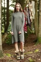 shabby apple dresses shopstyle canada