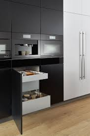 Kitchen Appliances Ideas by 1688 Best K I T C H E N Images On Pinterest Kitchen Ideas