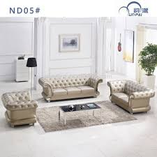 couch for living room heated leather sofa heated leather sofa suppliers and