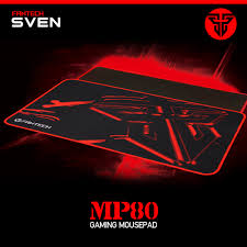 Comfortable Mouse Pad Mouse Pad Shenzhen Factory Comfortable Mouse Pad For Gaming Buy
