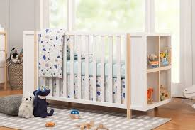 bingo 3 in 1 convertible crib and storage combo with toddler bed
