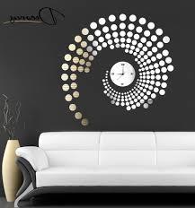 Wohnzimmer Dekoration Ebay Die Besten 25 Große Wanduhren Ideen Auf Pinterest Overall