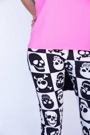 top 25 best skull leggings ideas on pinterest colorful leggings