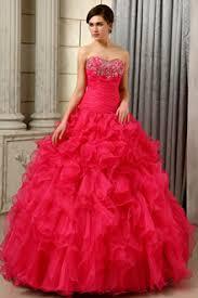 fuchsia quinceanera dresses 2016 fuchsia quinceanera dress fuchsia quinceanera dresses cheap