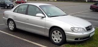 opel omega v8 opel omega review u0026 ratings design features performance