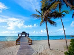 Worlds Best Beaches by Best Beaches Beach Travel Destinations Part 4