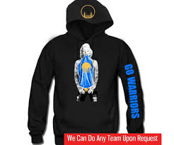 Golden State Warriors Clothing Sale Marilyn Monroe Golden State Warriors Hoodie
