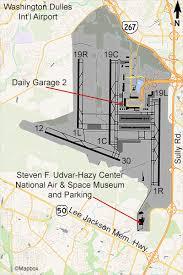 washington dc airports map washington dulles arpt flightline aviation media planespotting guide