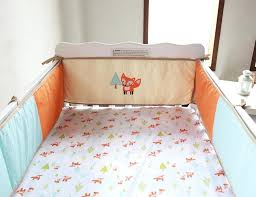 Baby Cribs And Bedding Bedding Sets For Baby Cribs Baby Crib Bedding Sets Canada