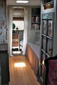 rv interior ideas u2013 purchaseorder us