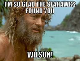 Wilson Meme - cool wilson meme 122 best images about hawks on pinterest beast