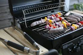 how to clean a gas grill bob vila