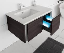 Bathroom Furniture Australia Adp Australia Seattle Vanity Photo Idea Luxury Bathroom