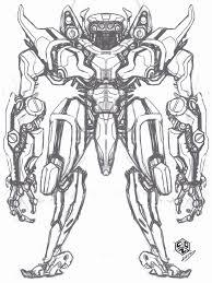 sketchbook pro sketch by c0nr4d on deviantart