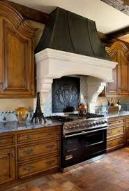 Kitchen Vent Hood Designs by Rustica House Wall Island Copper Range Hoods For Gas Stove Oven
