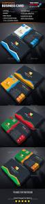 creative business card design template creative business cards