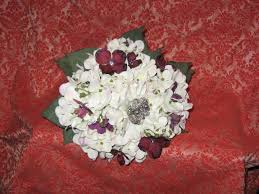 Wedding Flowers Knoxville Tn Wedding Flowers Cheap Wedding Flowers Sarah Faue Weddings