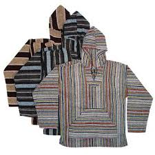 baja sweater mens deluxe baja original baja hoodies in assorted colors style