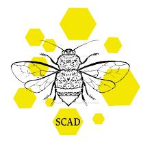 scad bumblebee hive design by drjazzyexplosion on deviantart