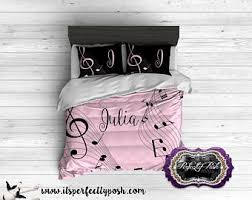 Personalized Girls Bedding by Personalized U0026 Monogrammed Home Decor Bedding By Itsperfectlyposh