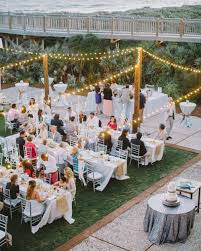 local wedding reception venues the inn green in santa rosa florida is a lovely setting for