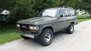 old toyota lifted land cruisers direct home