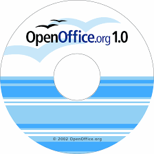 cd label designer asf revision 1814635 openoffice ooo site trunk content