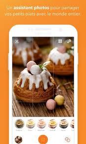 le marmiton recettes de cuisine marmiton recettes gourmandes by aufeminin com lifestyle