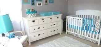 ambiance chambre bébé ambiance chambre enfant ambiance chambre bacbac garaon ambiance