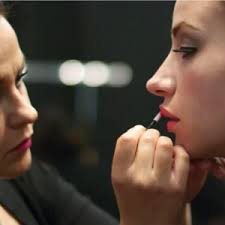 makeup classes westchester ny top makeup artists in middletown ny gigsalad