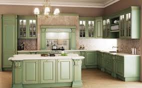Decoration Spa Interieur Delectable 30 Tropical Kitchen Interior Inspiration Design Of