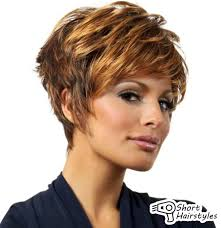 short haircuts for women some ideas to re invent your hair