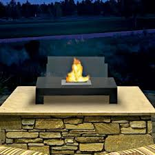 Real Flame Electric Fireplaces Gel Burn Fireplaces Ventless Gel Fireplaces Gel Fireplace Real Flame Gel Fuel