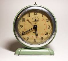 267 best clocks images on pinterest antique clocks vintage