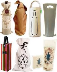 wine bottle gift wrap wine bottle gift wrap ideas 18
