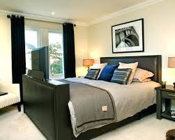 stunning houzz bedroom paint colors ideas trends home 2017 lico us