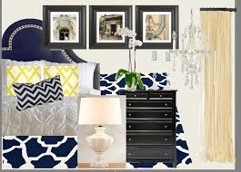 Blue And Yellow Bedroom by 120 Best Bedroom Inspiration Images On Pinterest Travel Shoes