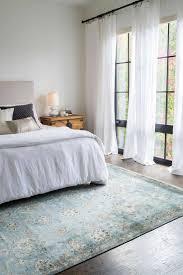 Bedroom Area Rug Best Rugs For Bedrooms Top 25 Best Bedroom Area Rugs Ideas