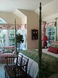Houzz Bedrooms Traditional French Country Bedroom Houzz