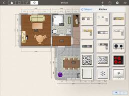 free house design house design free on the app store