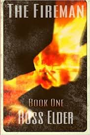amazon fireman book fireman saga