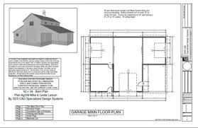 page 2 of 4 pole barn homes