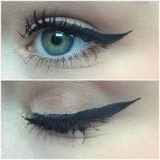 Eyeliner Meme - i m usually rubbish with winged eyeliner today was a good day 9