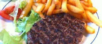 cuisine steak haché recettes de steak haché idées de recettes à base de steak haché