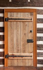 best 25 cabin doors ideas on pinterest rustic doors rustic