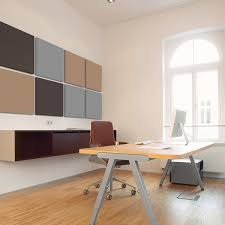 mono acoustic panels by acousticpearls mono