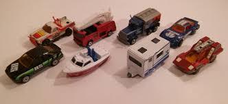 matchbox cars matchbox cars trucks u2013 atamu